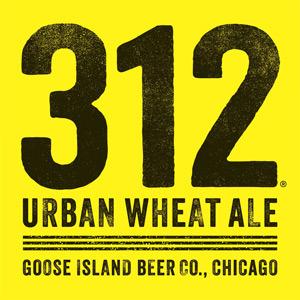 312-urban-wheat