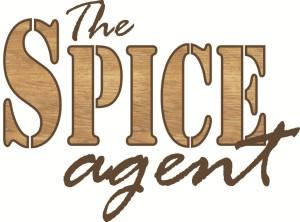 4C_TheSpiceAgent_Logo