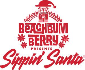BB_SS_Logo_2018_red-PMS186