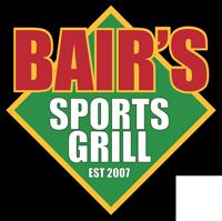 Bairs-Logo-200