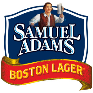 BostonLager_Crest_wSam_LO