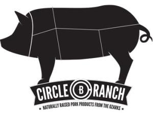 Circle-B-logo