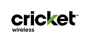 Cricket+Logo+-+Black+Green+font+(JPG)