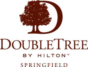 DTbyHilton_Springfield_SGFDTDT_4695U-Logo