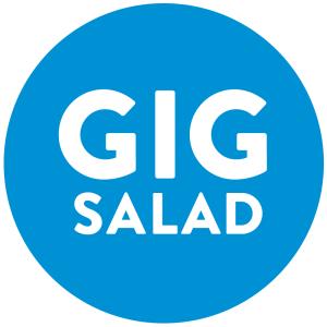 GSLogo_Print