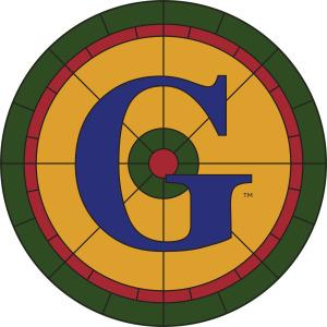 Gillioz Logo