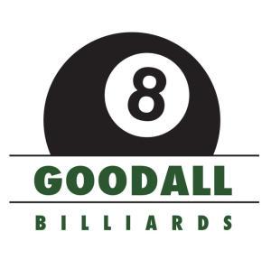 Goodall-final