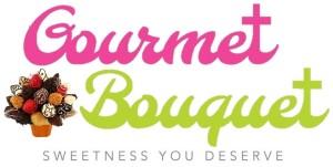 Gourmet Bouquet Logo