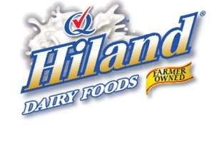 Hiland-logo-feature