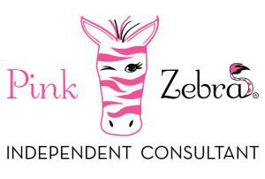 PZ_Ind_Consult_Logo-MED