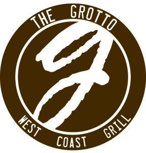 Logo The Grotto WCG RAGE_LICENSE
