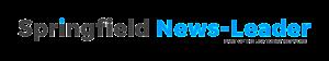 MO_Springfield_Logo_Prm_FullClr_RGB_144