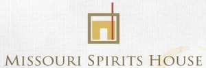 Missouri-Spirits-House