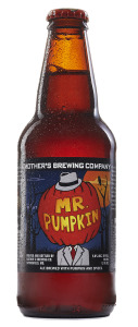 MrPumpkin-Bottle