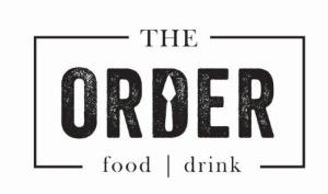 Order_Logo