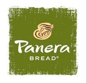 PAN logo2012