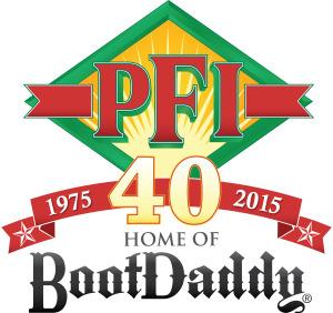 PFI 40th Anniversary Hi-Res JPG