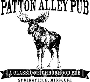patton-alley-pub-moose-logo