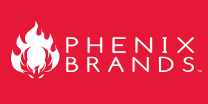 PhenixBrands Logo RGB Box