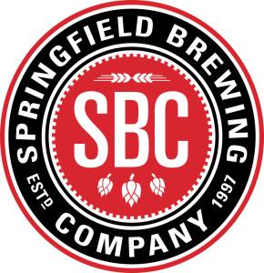 SBC_Logo2019