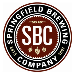 SpringfieldBrewCo-300x294