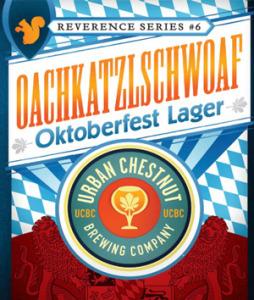 UCBC-oachkatzlschwoaf---oktoberfest