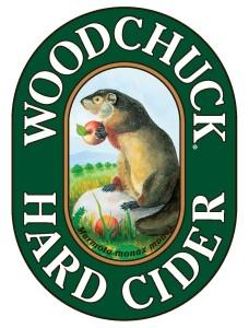 Woodchuck-Cider-Logo