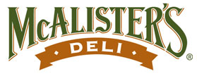 mcalisters_Logo-2