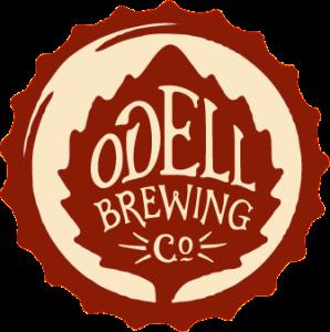 odell1
