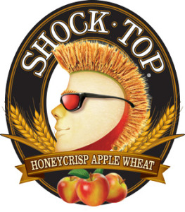 shocktop-apple