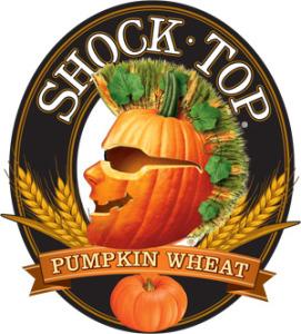 shocktop-pumpkin