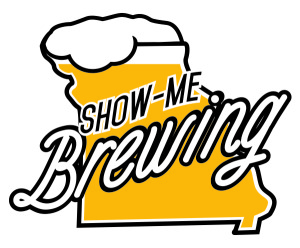 show_me_brewing_logo_small