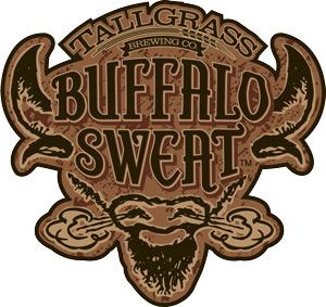 tallgrass-buffalo-sweat