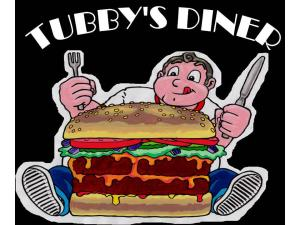 tubby diner