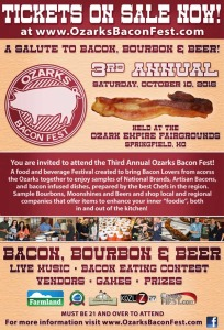 2015-Baconfest-TIX-ON-SALE-for-web