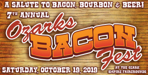 facebook event header 2019 Bacon Fest