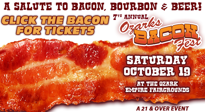 bacon-tickets-2019