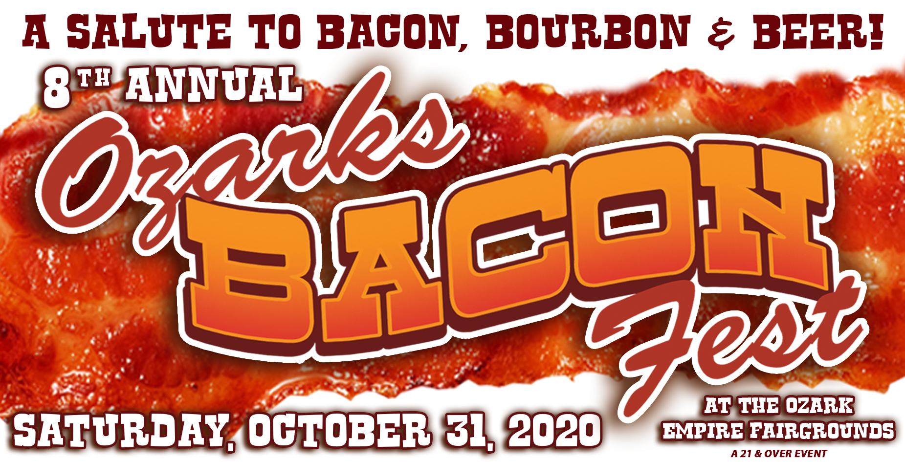 facebook event header 2020 Bacon Fest